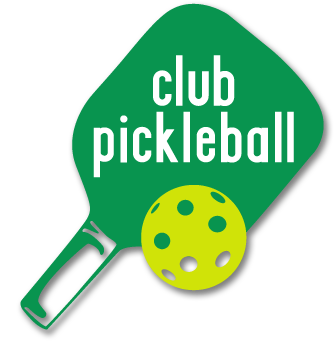 Club Pickleball LLC